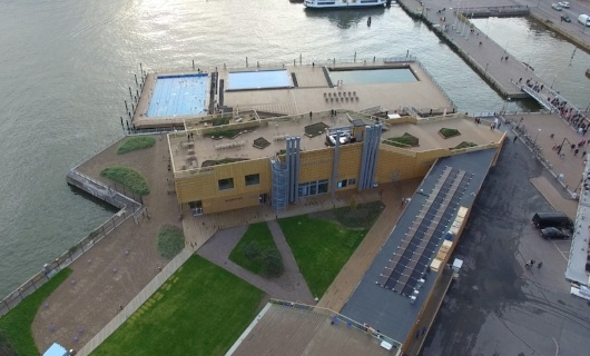 Kauko delivered its 1,000th solar power system
